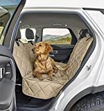 Orvis Water-resistant Hose-off Seat Hammock / Large, Khaki