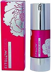 Fitglow Beauty - Vita Active Serum, 30 ml
