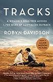 Tracks (Movie Tie-In Edition), Robyn Davidson, 1101872454
