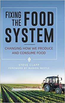 >>BEST>> Fixing The Food System: Changing How We Produce And Consume Food. Plomo sistema enuncian Verano Sigue Design
