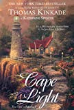 img - for Cape Light (Cape Light Series, Book 1) book / textbook / text book