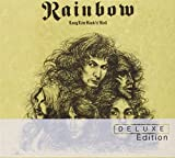 Long Live Rock N Roll by RAINBOW (2012-11-13)