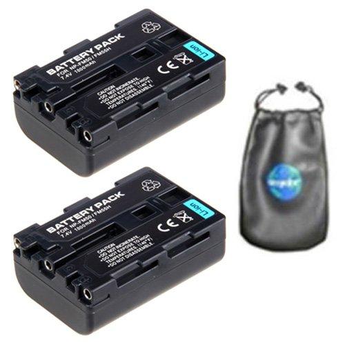 Amsahr FM30ORFM50-2CT Digital Replacement Camera and Camc...