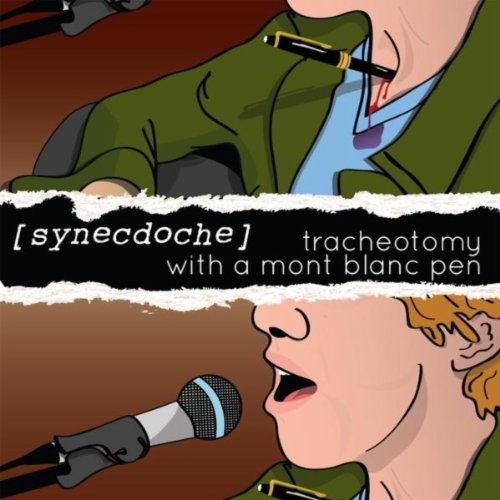Tracheotomy-With-A-Mont-Blanc-Pen