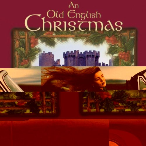 The Holly And The Ivy/The Cherry Tree Carol (Old English Christmas Album Version)