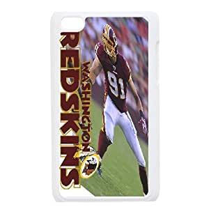 COOL CASE fashionable American football star customize for Ipod touch 4 SF0011209933