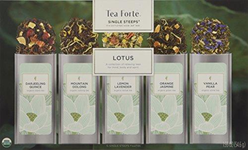 Buy loose tea
