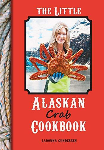 The Little Alaskan Crab ()