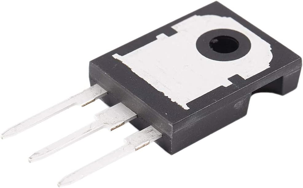 BNFUK 5pcs 5X IRFP460 20A 500V Power MOSFET N-Channel Transistor