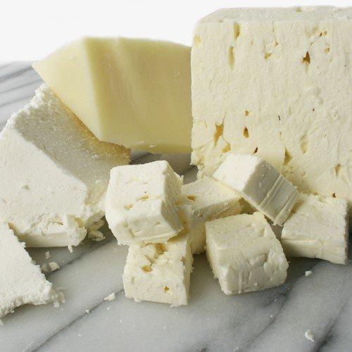 kasseri cheese - 9
