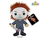 Funko Mike Myers Plush