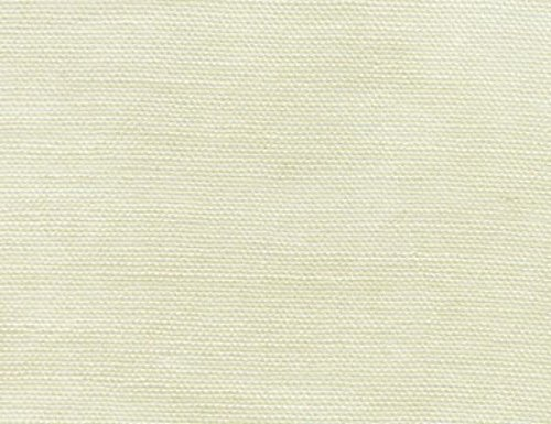 Organic Cotton Greige Gauze Fabric - Natural - By the (Dye Cotton Gauze)