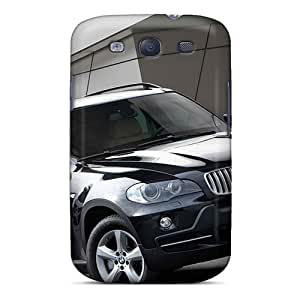New Arrival Covers Cases With Nice Design For Galaxy S3- Bmw X5 Security Plus 2009