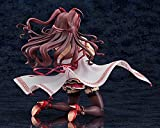 Good Smile The Idol Master Cinderella Girls: Shiki Ichinose (Mystic Elixir Version) 1:8 Scale PVC Figure