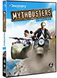Mythbusters: Collection 8 by Discovery - Gaiam by The Incubator