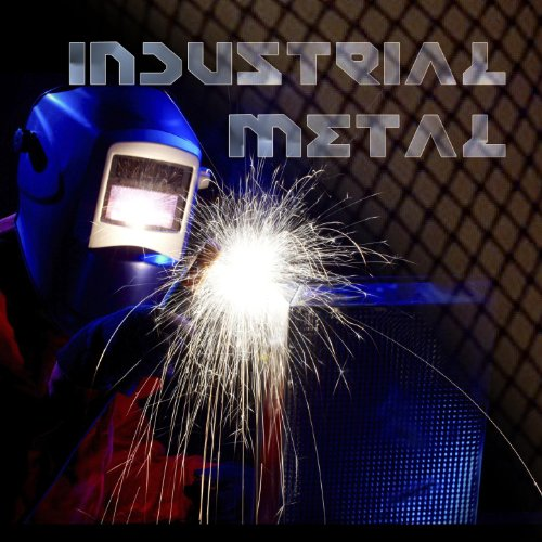 Industrial Metal - Industrial Metal