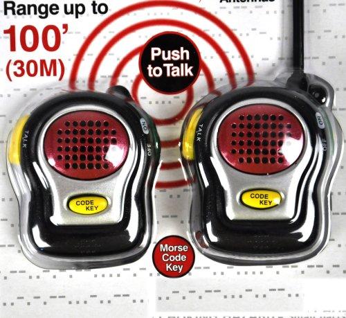 worlds smallest walkie talkies - 4