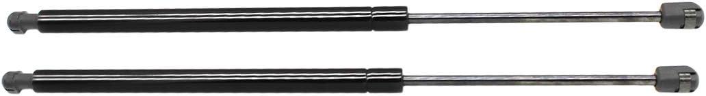 HZYCKJ 2 PCS Tailgate Trunk Gas Spring Strut OEM # 81770-1C001