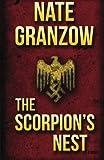 The Scorpion's Nest, Nate Granzow, 1481168088