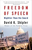 img - for Freedom of Speech: Mightier Than the Sword book / textbook / text book