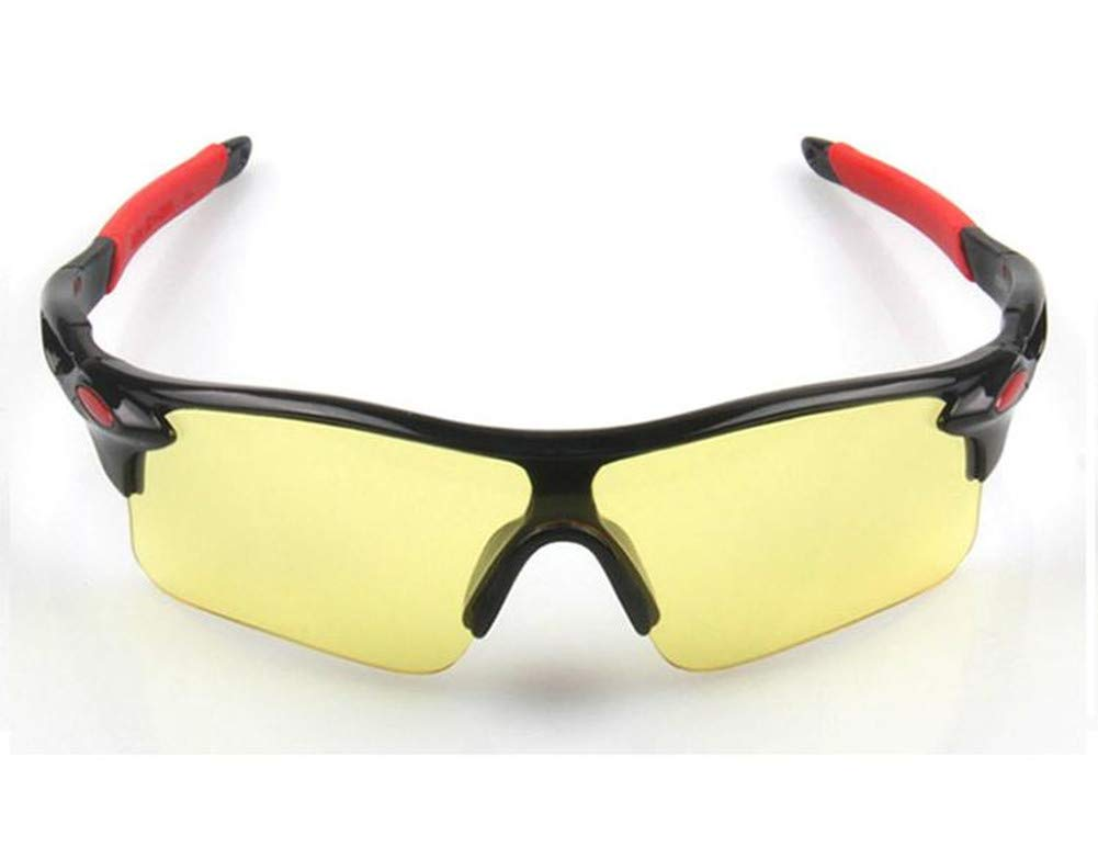 Amazon.com: Runspeed Gafas de sol deportivas para ciclismo ...