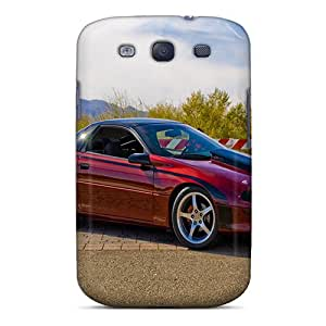 Good Gift For For Girl Friend, Boy Friend, Tpu Cases Covers Compatible For Galaxy S3/ Hot Cases