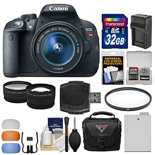 canon-eos-rebel-t5i-digital-slr-camera-ef-s-18-55mm-is-stm-lens-with-32gb-card-case-battery-charger-