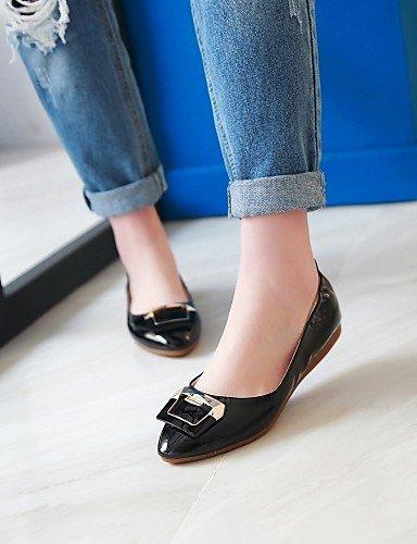 de mujer zapatos tal de PDX Uqga88