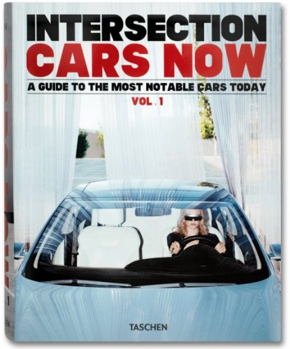 Download Cars now! Ediz. italiana, spagnola e portoghese pdf epub