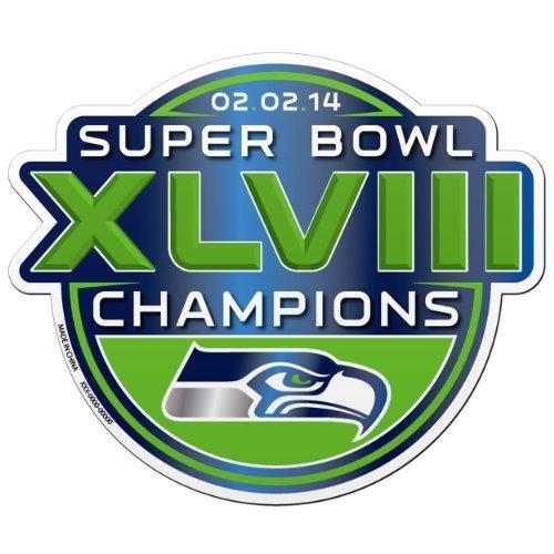 seahawks superbowl champions - 7