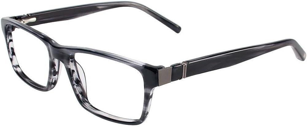 Jones New York Mens J523 Eyeglasses