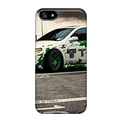 Acura Rsx Type S Case Compatible With For Iphone Plus Phone Case - Acura phone case