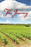 The Journey, Art Zahn, 1425185932