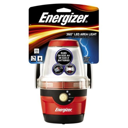 energizer-weatheready-360-degree-led-area-lantern