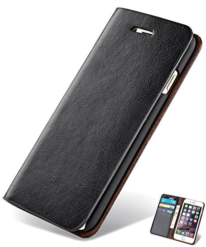 iphone 6 cover classy fashion - 7