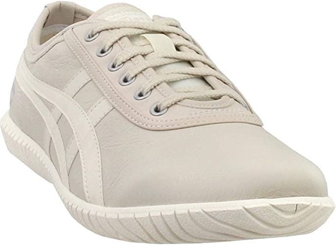 onitsuka tiger tsunahiki 2.0 review for