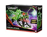 Drone Force Angler Attack-2.4Ghz Illuminated