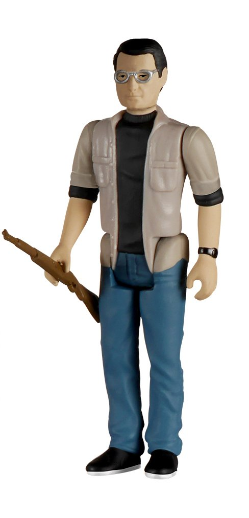 Funko Jaws Martin Brody FUN5550 Accessory Toys /& Games
