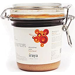 Iraya - Detoxifying Amla Bath Blend - 200gm