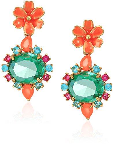 kate-spade-new-york-multi-drop-earrings