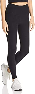 product image for Beyond Yoga High Waist Long Legging Capri