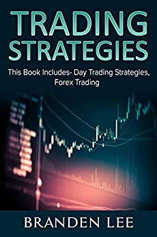 Forex trading strategies books