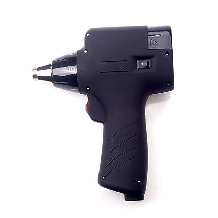 .com: bc electric charging pulse chiropractic adjusting tool ...