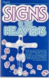 Signs in the Heavens, Marilyn Hickey, 1564410161