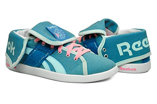 Reebok Top Craft Down Top j84826 Craft j84826 Down Reebok Reebok Down Top Craft q64AxIIw