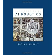 Introduction to AI Robotics