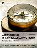 img - for An Introduction to International Relations Theory: Perspectives and Themes book / textbook / text book
