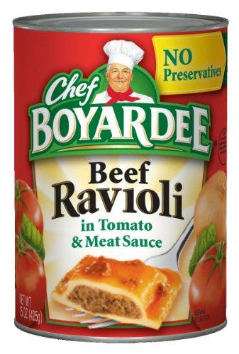 chef-boyardee-beef-ravioli-15-ounce-pack-of-24