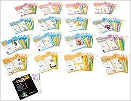 Book MATH 2012 COMMON CORE STUDENT EDITION 4 PACK GRADE 2 TOPICS 1-16