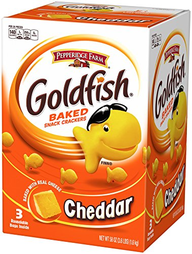 pepperidge-farm-goldfish-cheddar-3-resealable-bags-58-ounces